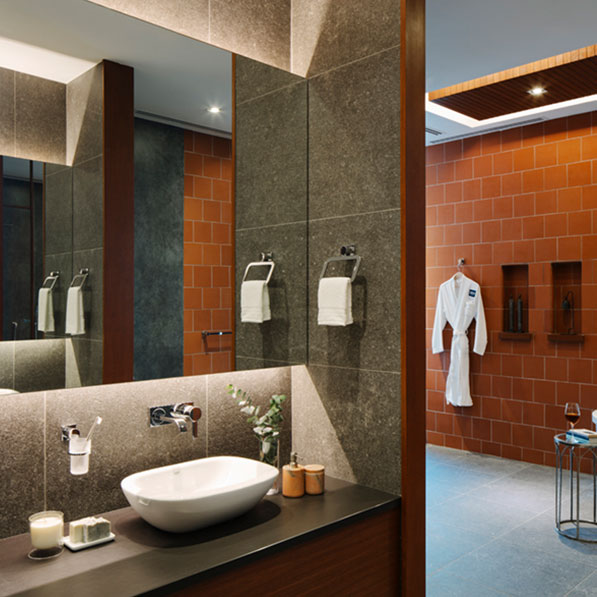 Interactive - GROHE - Interactive Product Showroom - Gallery 04